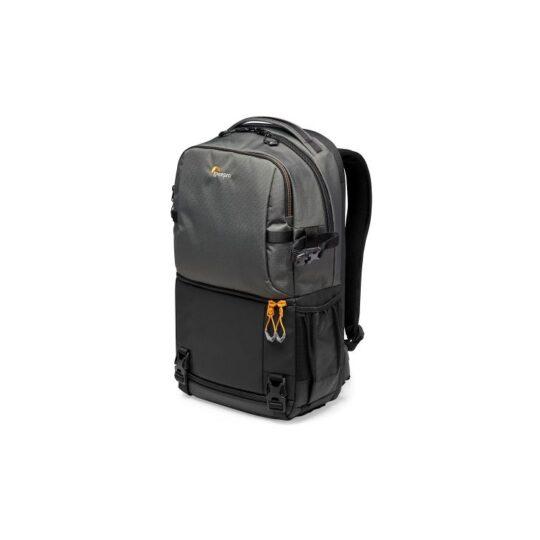 Lowepro Mochila Fastpack BP 250 AW III Gris