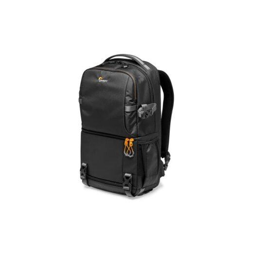 Mochila Lowepro Fastpack BP 250 AW III Negra | LP37333-PWW