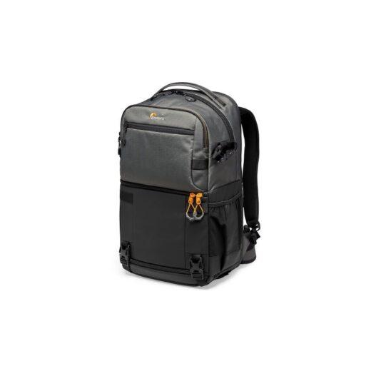 Mochila - Lowepro Fastpack PRO BP 250 AW III Gris | LP37331-PWW