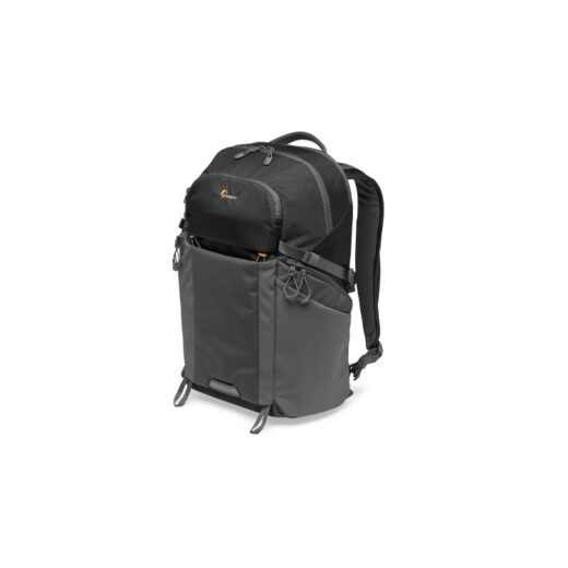 Mochila - Lowepro Photo Active BP 300 AW Negro/Gris | LP37255-PWW