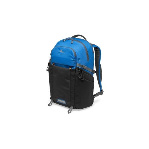 Mochila Lowepro Photo Active BP 300 AW Azul/Negro | LP37253-PWW