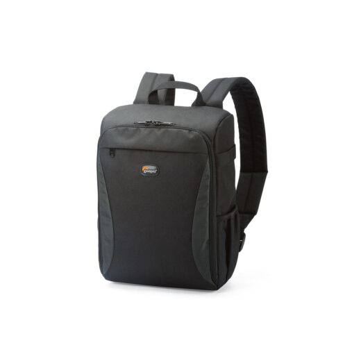 Mochila - Lowepro Format Backpack 150 | LP36625-PWW