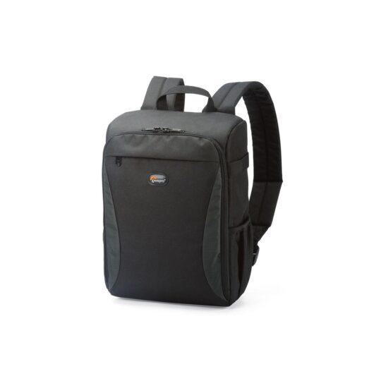 Lowepro Mochila Format Backpack 150