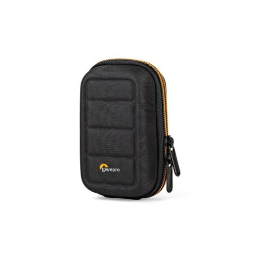 Bolso - Lowepro Hardside CS 20 | LP37164-PWW