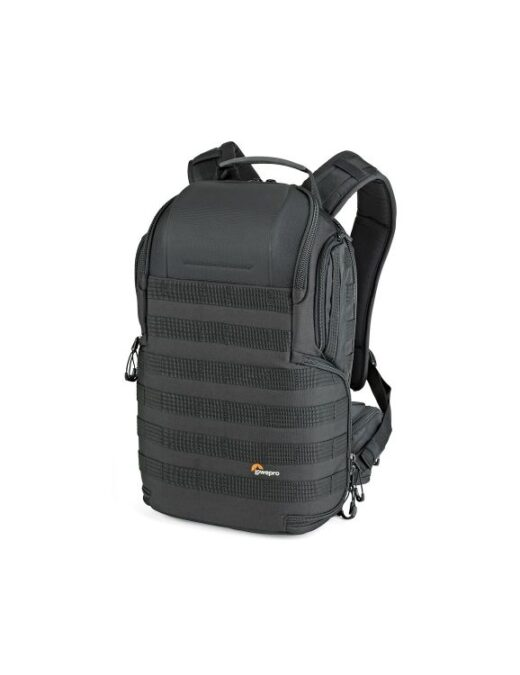 Mochila - Lowepro Pro Tactic BP 350 AW II | LP37176-PWW