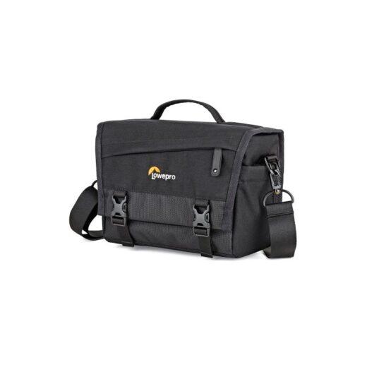Bolso - Lowepro m-Trekker SH 150 Negra | LP37161-PWW