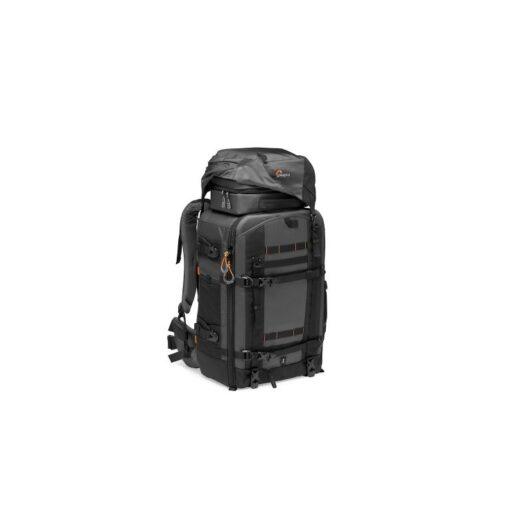 Mochila - Lowepro Pro Trekker BP 550 AW II | LP37270-PWW
