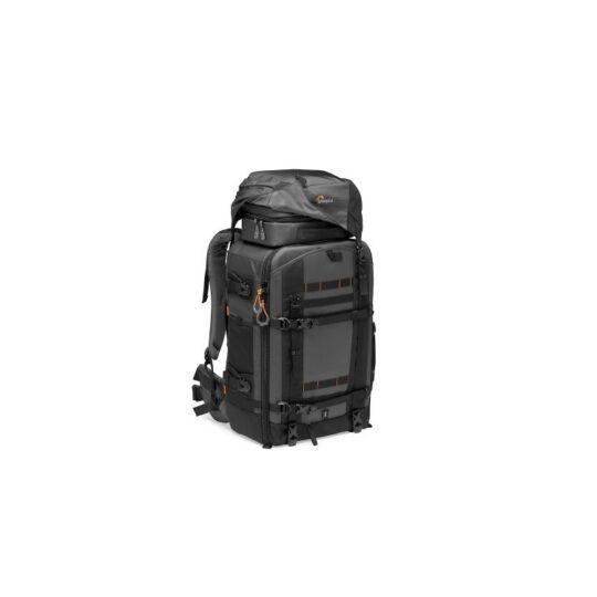 Lowepro Mochila Pro Trekker BP 550 AW II