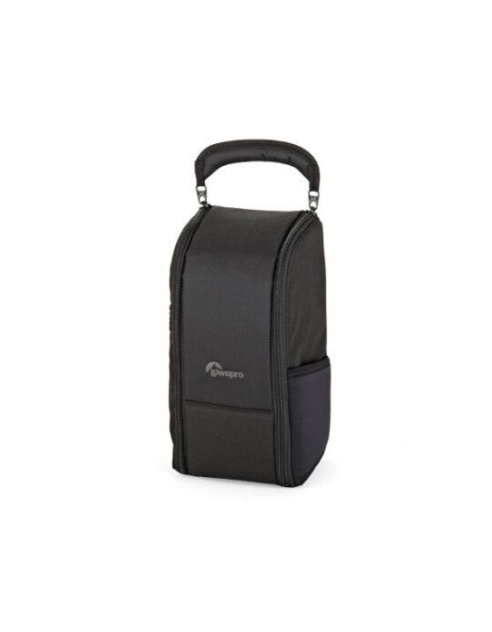 Lowepro Bolso ProTactic Lens Exchange 200 AW