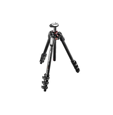 Tripode - Manfrotto Kit 055   con rotula 3 way | MK055XPRO3-3W