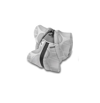 Correa Proteccion - Miggo Strap & Wrap para Hibridas/Evil Pebble Road | SR-CSCPR50