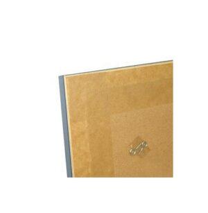 Adhesivo en Cinta Papel Kraft 3M 3444 50mm - 50mts | KT100000654