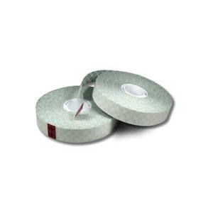 Adhesivo en Cinta Doble Cara  3M 924 19mm - 55mts | YP208051364