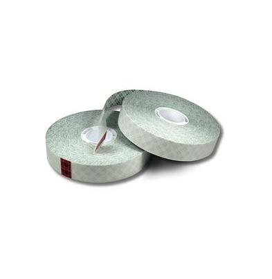 Adhesivo en Cinta Doble Cara  3M 904 12mm - 44mts | YP208051893