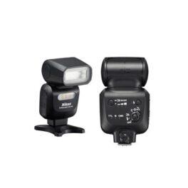 Flash - Nikon SB-500