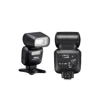 Flash - Nikon SB-500 | 166044