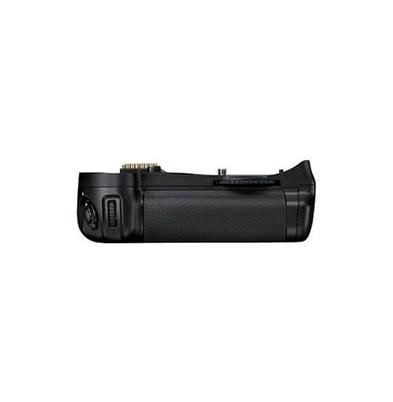 Empuñadura Cámara MB-D11 Nikon   999721