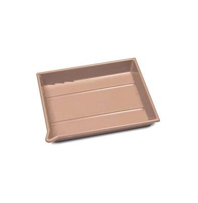 Bandeja Revelado - AP 40x50 cm Crema |