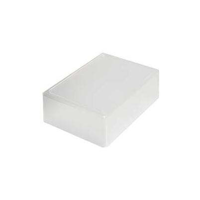 AP Caja para Marquitos 5x5 G cuadrada Tapa (168 unidades)