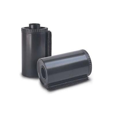 AP Chasis 35mm de Plástico con eje Caja 100 u.