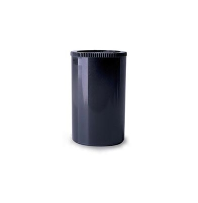 Barrilete Proteccion Chasis 35mm Negra |
