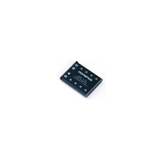 Bateria - IonLitio LI-42B Olympus   V6200730E000