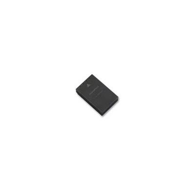 Bateria - IonLitio BLS-50/BLS-5 Olympus | V6200740U000