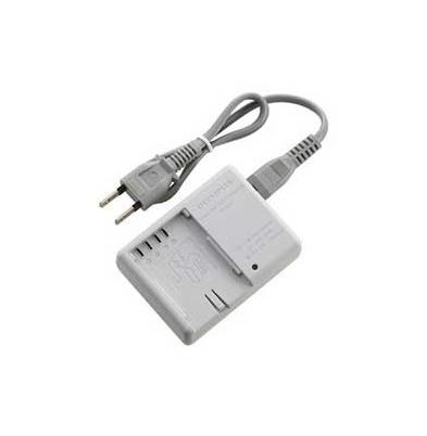 Cargador Baterias - BCM-5 Olympus | N4291100