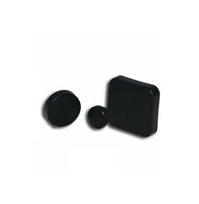 Action Outdoor Tapa Protectora Protectoras Kit H3+