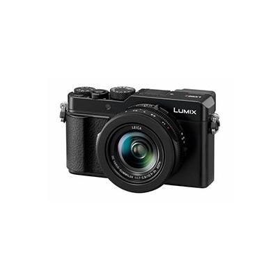 Camara Compacta - Panasonic Lumix LX100M2EG (sds) | DC-LX100M2EG