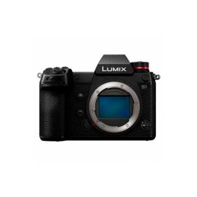 Cámara Evil Panasonic Lumix G90EC-K Cuerpo Negra (sds)