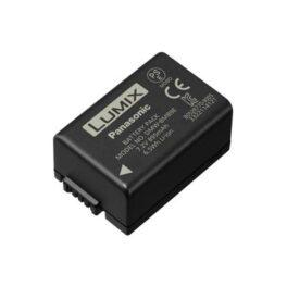 Bateria - BMB9E 7.2v, 895mAh Panasonic