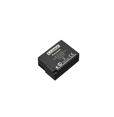 Bateria - BLC12E  7.2V, 1200mAh, 8.7Wh Panasonic | DMW-BLC12E