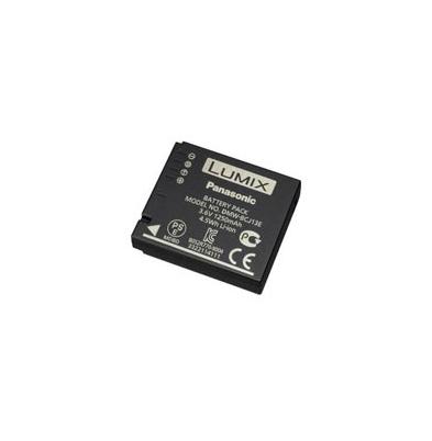 Bateria - BCJ13E 3.6V 1250mAh 4.5Wh Panasonic | DMW-BCJ13E