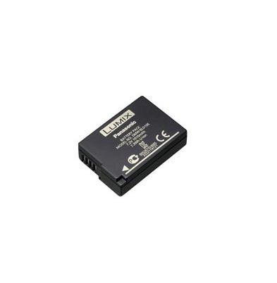 Panasonic Batería BLD10E 1010mAh 7.2V