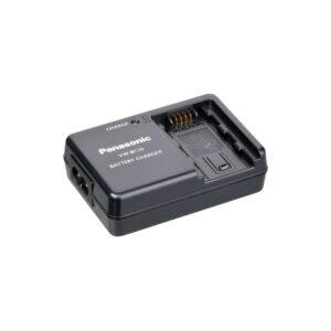 Cargador Baterias - BC10E-K Li-Ion Panasonic | VW-BC10E-K
