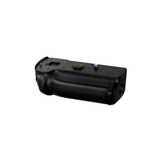 Empuñadura Cámara Panasonic BGGH5E | DMW-BGGH5E