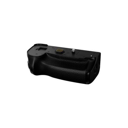 Empuñadura Camara - Panasonic BGG9E | DMW-BGG9E