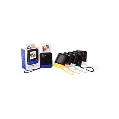 Camara Instantanea - Polaroid POP Azul   PLAM042