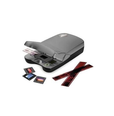 Escaner - Reflecta CrystalScan 7200 65380 | 470019