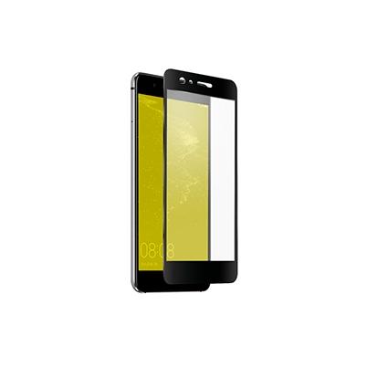Protector Pantalla Smartphone SBS Full Cover Cristal Templado