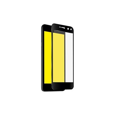 Protector Pantalla Smartphone - SBS Full Cover Cristal Templado | TESCREENFCHUNOYNK