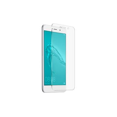 Protector Pantalla Smartphone - SBS Full Cover Cristal Templado | TESCREENGLASSHUY7