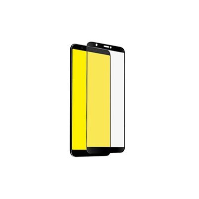 Protector Pantalla Smartphone - SBS Full Cover Cristal Templado | TESCREENFCHUPSMK