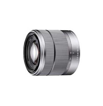 Sony Objetivo Nex 18-55mm