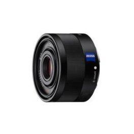 Objetivo - Sony  FE   35mm F2,8 ZA