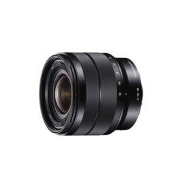 Objetivo - Sony  FE  10-18mm F4