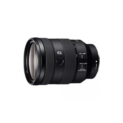 Objetivo - Sony  FE  24-105mm F4 G OSS | SEL24105G.SYX