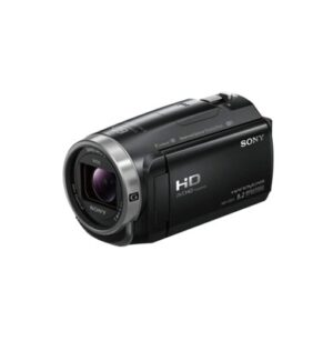 Camara Video - Sony Handycam Flash HDR-CX625 | HDRCX625B.CEN