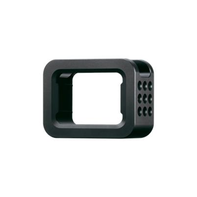 Sony Armazon para RX0